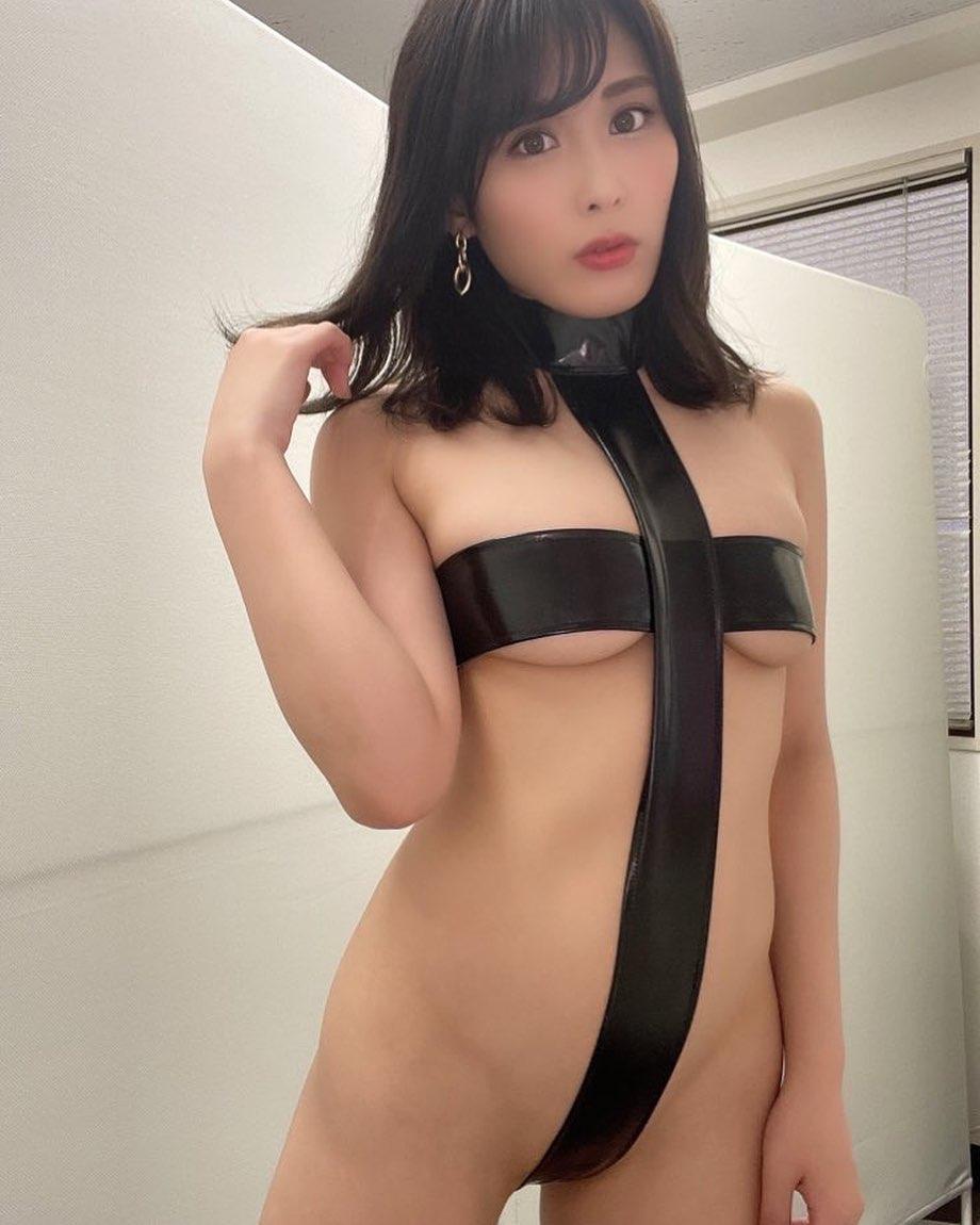 「楽しみだね(〃ω〃)」DVD『ふしだらな女』をPR【金子智美さん/2021年5月1日】